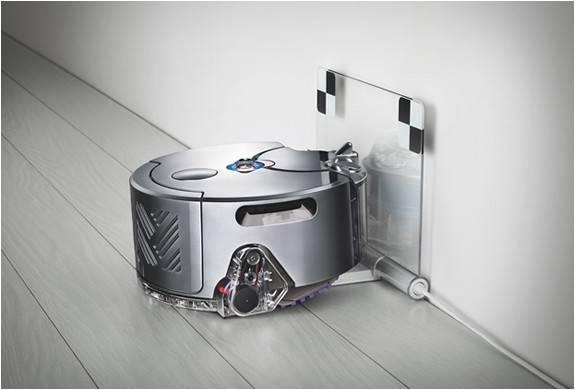 3768_1410091759_robo-aspirador-dyson-360-eye-7.jpg - - Imagem - 7