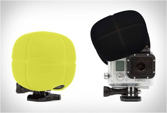 3769_1410092384_kit-gopro-incase-action-camera-collection-6.jpg - - Imagem - 6
