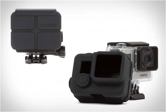 3769_1410092397_kit-gopro-incase-action-camera-collection-7.jpg - - Imagem - 7