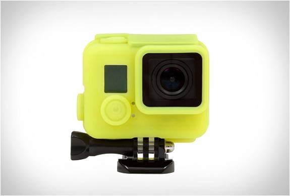 3769_1410092410_kit-gopro-incase-action-camera-collection-8.jpg - - Imagem - 8