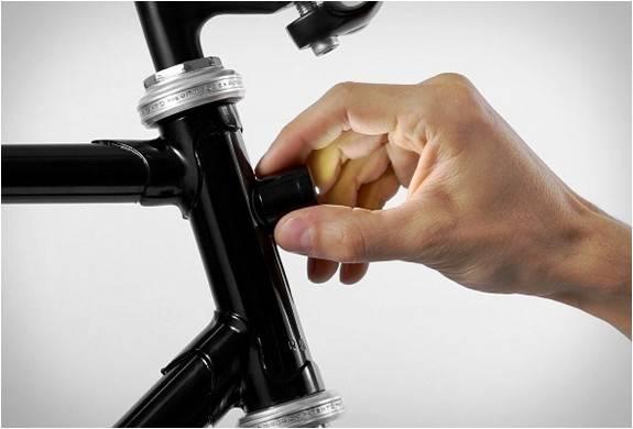 3770_1410093235_luz-magnetica-lucetta-magnetic-bike-lights-6.jpg - - Imagem - 6