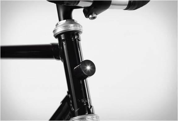 3770_1410093248_luz-magnetica-lucetta-magnetic-bike-lights-7.jpg - - Imagem - 7