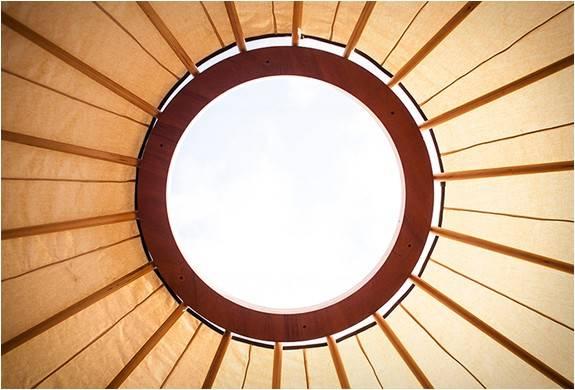 3772_1410094540_tenda-trakke-jero-tent-6.jpg - - Imagem - 6