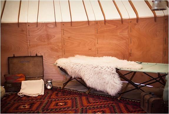 3772_1410094554_tenda-trakke-jero-tent-7.jpg - - Imagem - 7