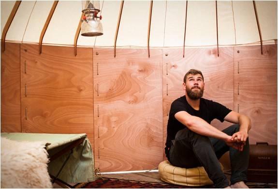 3772_1410094570_tenda-trakke-jero-tent-8.jpg - - Imagem - 8