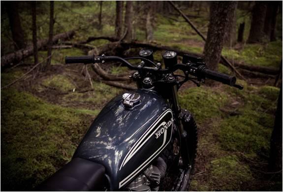 3773_1410095817_moto-personalizada-federal-moto-honda-cb360-6.jpg - - Imagem - 6
