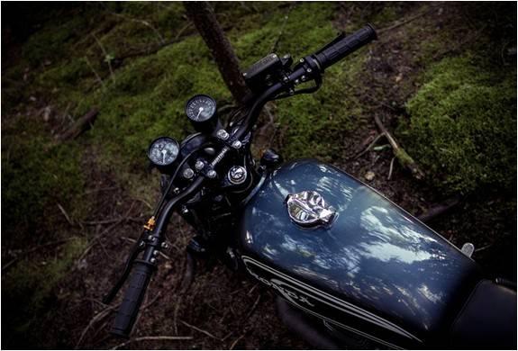 3773_1410095844_moto-personalizada-federal-moto-honda-cb360-8.jpg - - Imagem - 8