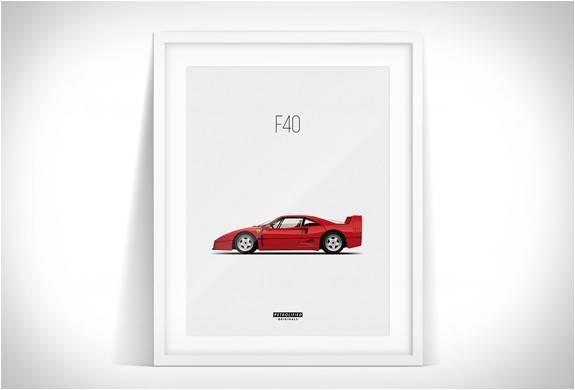 3778_1410299060_petrolified-prints-7.jpg - - Imagem - 7