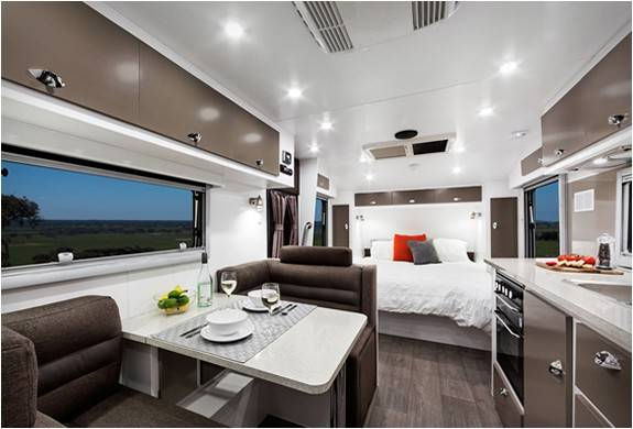 3781_1410301281_caravana-moderna-lotus-caravans-8.jpg - - Imagem - 8