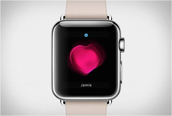 3783_1410302796_apple-watch-6.jpg - - Imagem - 6