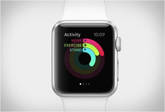 3783_1410302808_apple-watch-7.jpg - - Imagem - 7