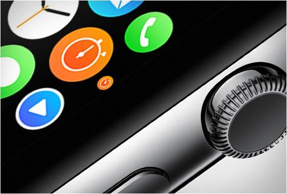 3783_1410302847_apple-watch-10.jpg - - Imagem - 10