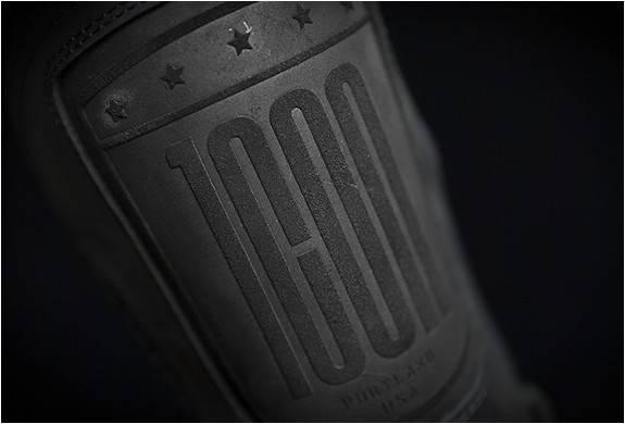 3786_1410470301_botas-para-moto-icon-1000-prep-boot-8.jpg - - Imagem - 9