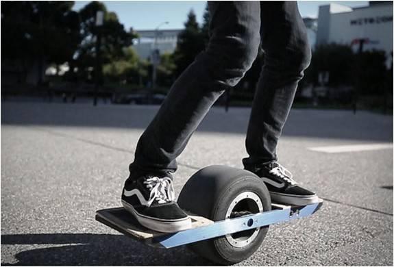 3791_1410478824_skate-eletrico-onewheel-6.jpg - - Imagem - 6