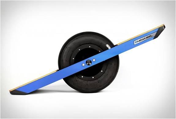 3791_1410478852_skate-eletrico-onewheel-8.jpg - - Imagem - 8