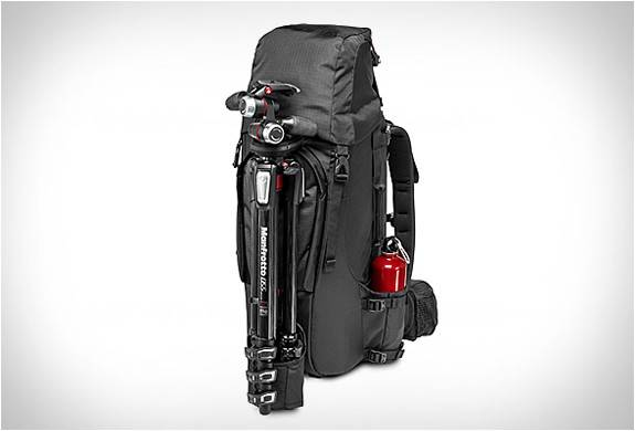 3793_1410554553_manfrotto-pro-light-camera-backpack-7.jpg - - Imagem - 7