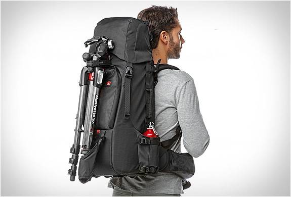3793_1410554566_manfrotto-pro-light-camera-backpack-8.jpg - - Imagem - 8