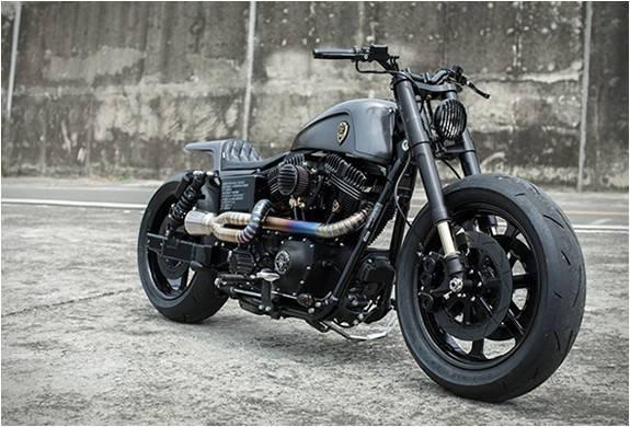 3795_1410556530_moto-personalizada-rough-crafts-urban-cavalry-10.jpg - - Imagem - 10