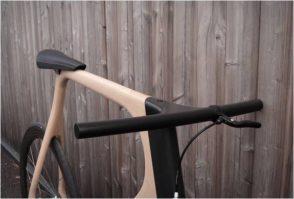 3799_1410808158_bicicleta-de-madeira-arvak-bicycle-6.jpg - - Imagem - 6