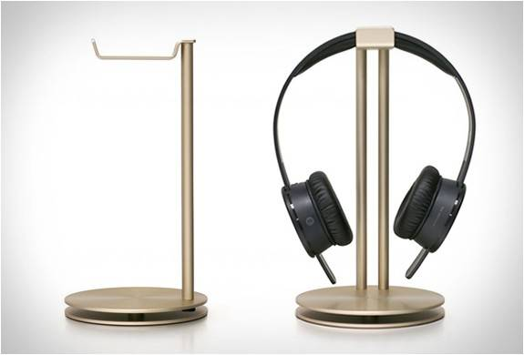 3806_1411063131_suporte-headphones-just-mobile-headstand-7.jpg - - Imagem - 7