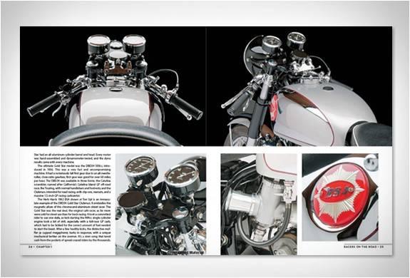 3808_1411062198_cafe-racers-book-6.jpg - - Imagem - 6