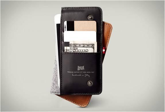 3816_1411505545_hard-graft-iphone-6-cases-7.jpg - - Imagem - 7