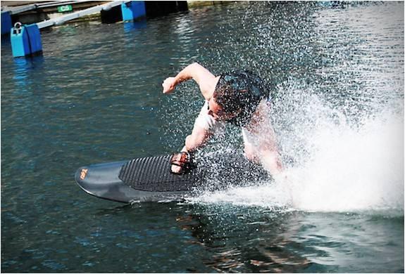 3819_1411507580_radinn-electric-wakeboard-7.jpg - - Imagem - 7