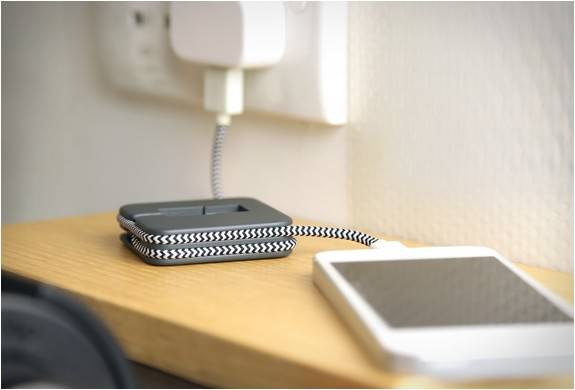 3821_1411591679_carregador-iphone-jump-cable-6.jpg - - Imagem - 6