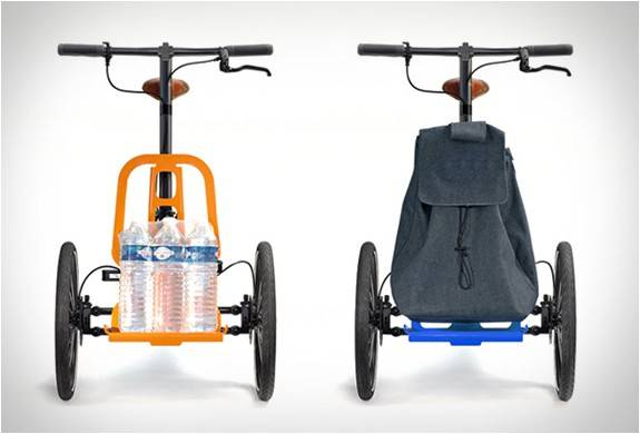 3822_1411592269_triciclo-dobravel-kiffy-tricycle-9.jpg - - Imagem - 9
