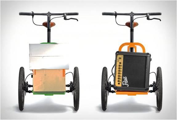 3822_1411592298_triciclo-dobravel-kiffy-tricycle-11.jpg - - Imagem - 11