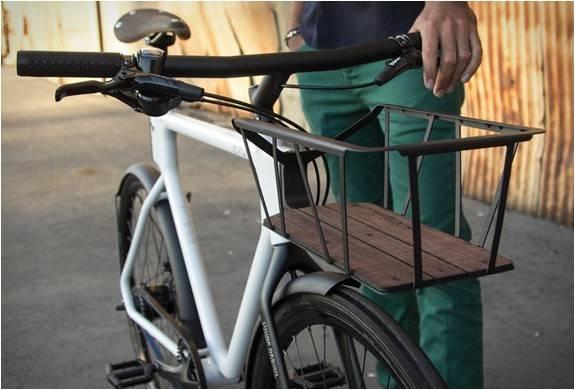 3835_1412118204_evo-urban-utility-bike-7.jpg - - Imagem - 7