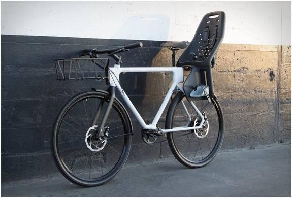 3835_1412118218_evo-urban-utility-bike-8.jpg - - Imagem - 8