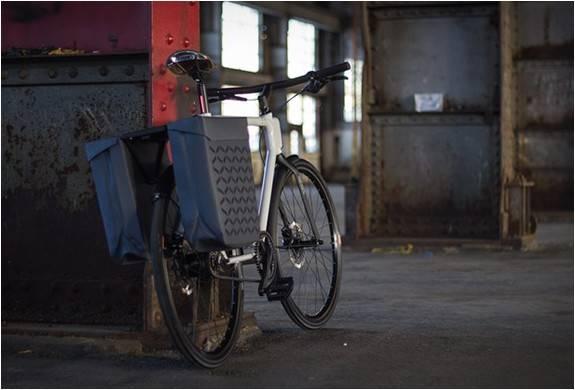 3835_1412118232_evo-urban-utility-bike-9.jpg - - Imagem - 9