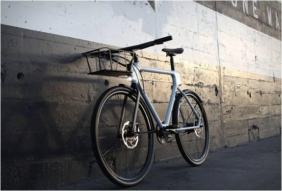 3835_1412118247_evo-urban-utility-bike-10.jpg - - Imagem - 10