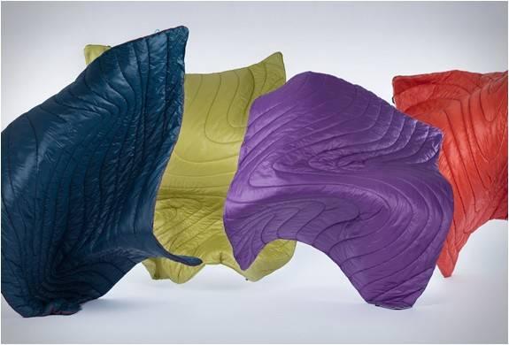 3857_1412697344_rumpl-puffy-blankets-8.jpg - - Imagem - 8