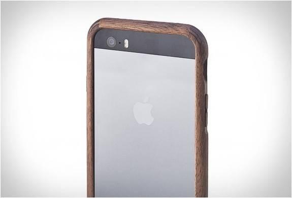 3859_1412789410_grovemade-iphone6-cases-6.jpg - - Imagem - 6