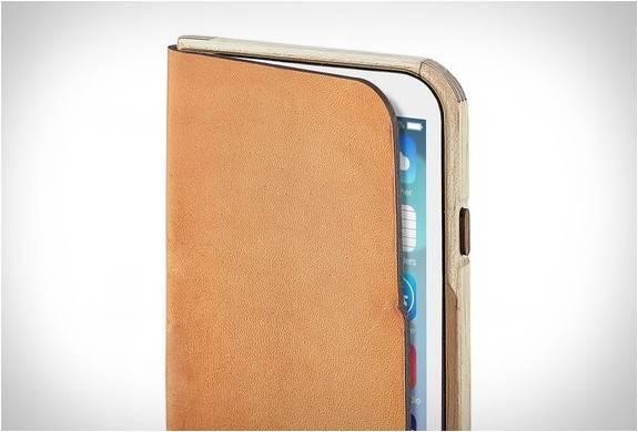 3859_1412789436_grovemade-iphone6-cases-8.jpg - - Imagem - 8