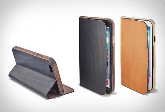 3859_1412789450_grovemade-iphone6-cases-9.jpg - - Imagem - 9