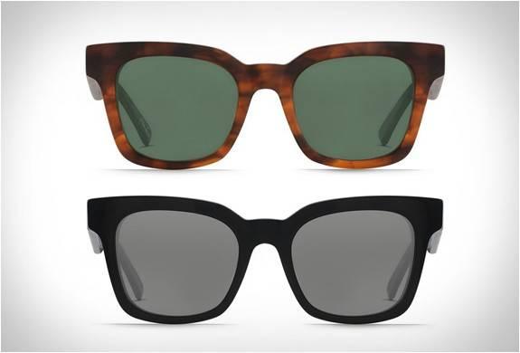 3869_1412976771_poler-raen-sunglasses-6.jpg - - Imagem - 6