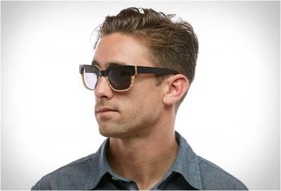 3869_1412976785_poler-raen-sunglasses-7.jpg - - Imagem - 7