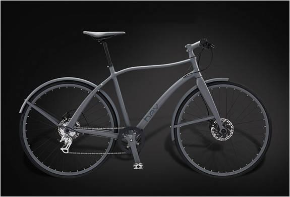 3874_1413237279_hey-bicycles-6.jpg - - Imagem - 6