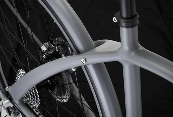 3874_1413237295_hey-bicycles-7.jpg - - Imagem - 7