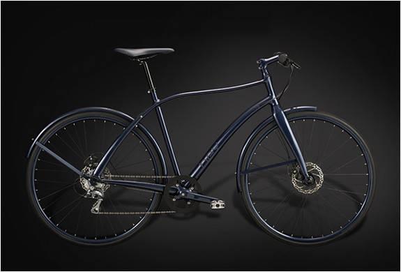 3874_1413237310_hey-bicycles-8.jpg - - Imagem - 8