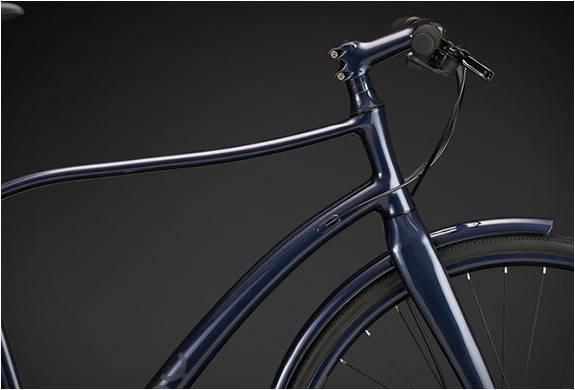 3874_1413237329_hey-bicycles-9.jpg - - Imagem - 9