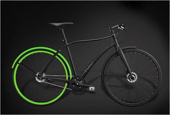 3874_1413237345_hey-bicycles-10.jpg - - Imagem - 10