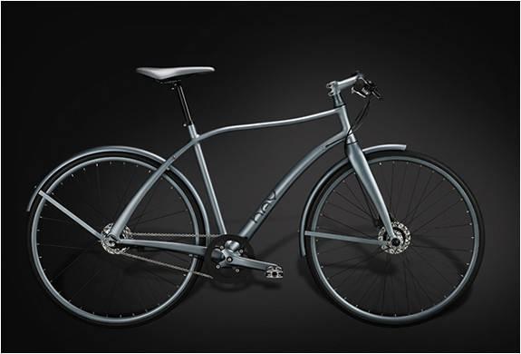 3874_1413237360_hey-bicycles-11.jpg - - Imagem - 11