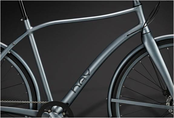 3874_1413237375_hey-bicycles-12.jpg - - Imagem - 12