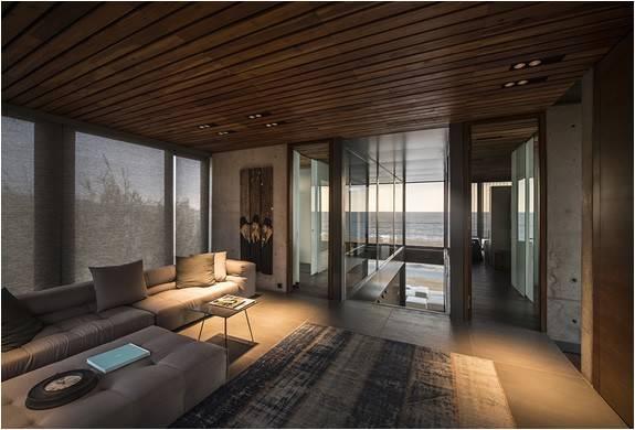 3877_1413322129_amchit-residence-blankpage-architects-6.jpg - - Imagem - 6