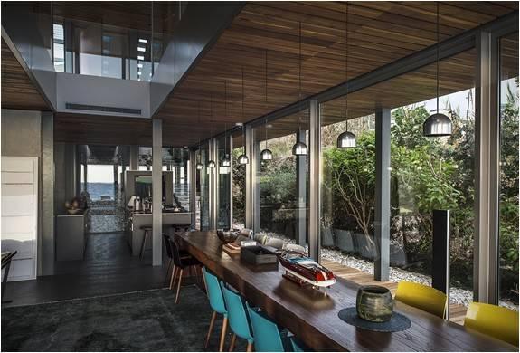 3877_1413322145_amchit-residence-blankpage-architects-7.jpg - - Imagem - 7