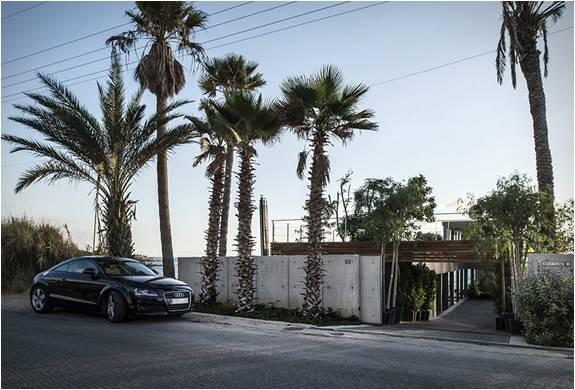 3877_1413322195_amchit-residence-blankpage-architects-11.jpg - - Imagem - 11